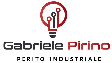 logo-gabriele-pirino-perito-industriale